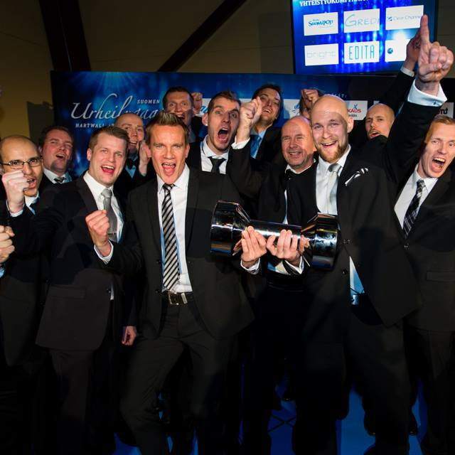 Finland_Team_of_The_Year