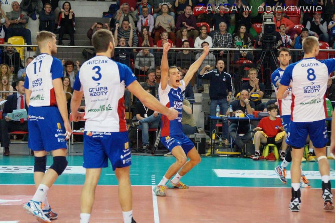 fot. Paweł Nerynk