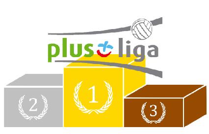 Analiza najlepszej czwórki PlusLigi 2017 fazy play-off – cz. 2
