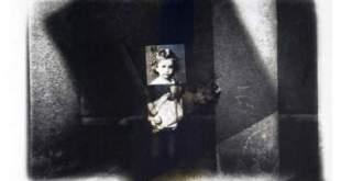 Galina Moskaleva, Vaikystės prisiminimai,1989-1998
