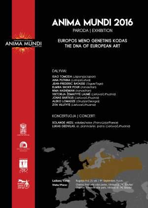 ANIMA_MUNDI_BENDRAS_A2