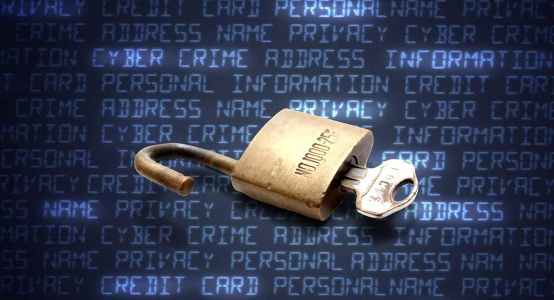 httpsセキュリティやメリットについて