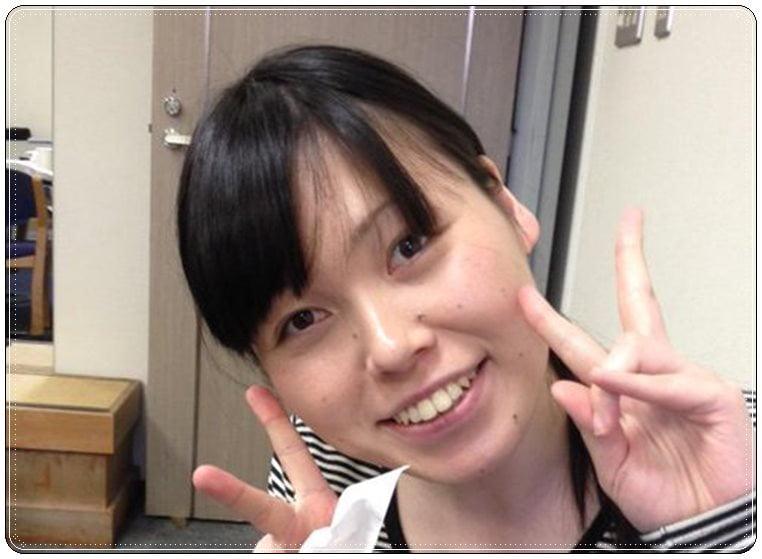 狩野誠子がほんこんに似ているか画像で比較 性格や双子の妹を検証