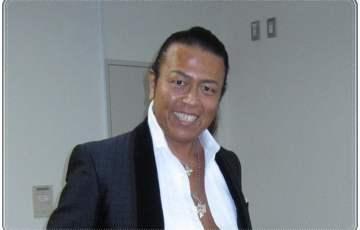 近藤惣一郎, 美容外科医