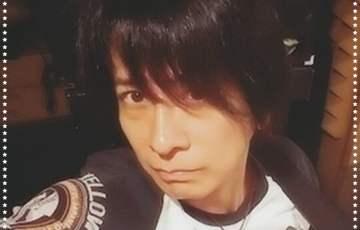 fuzisakiryo,drummer