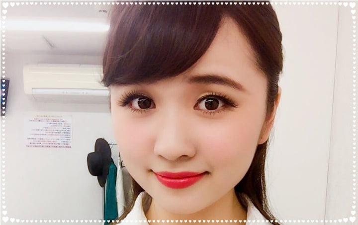kobayasihinako,karaoke