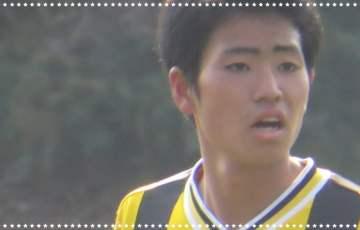 iizimariku,soccer