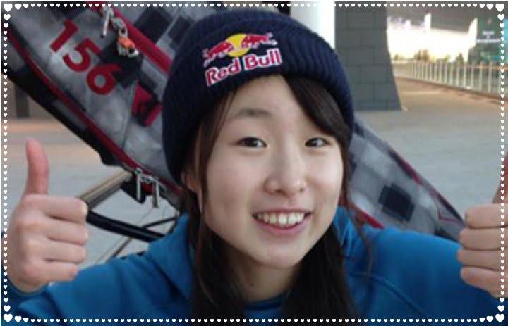 onitukamiyabi,snowboard