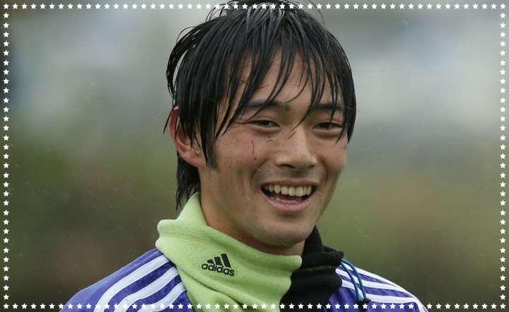 nakazimasyoya,soccer