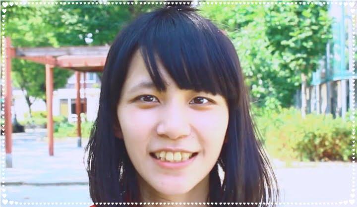 haradatiaki,manga