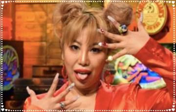 BritneyTOKYO,nail