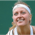 PetraKvitová,tennis