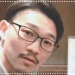 オズワルド,伊藤俊介,芸人