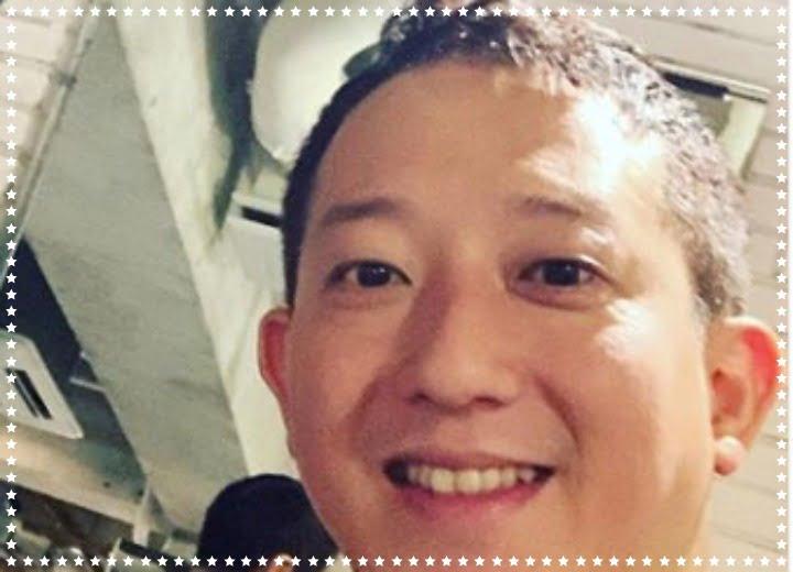 高橋茂雄,サバンナ,芸人