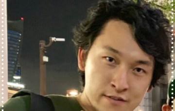 宮下兼史鷹,芸人
