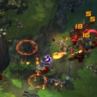 Torchlight2 MOD (Steam Workshop Only) その2