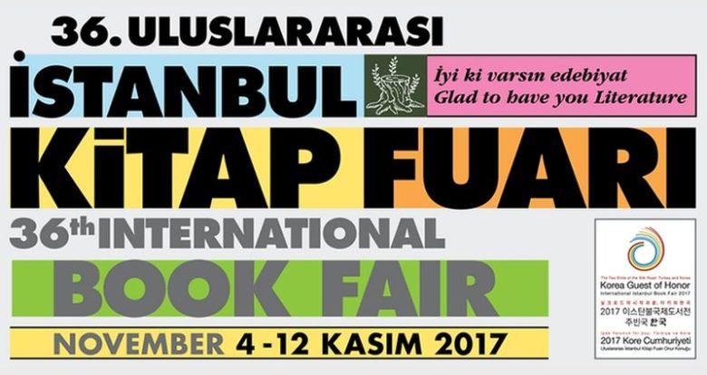 tuyap-istanbul-2017jpg