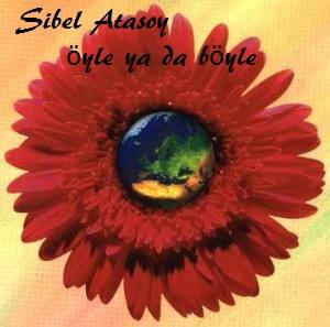 Sibel Atasoy
