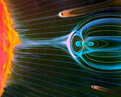 Magnetospheres_600_L