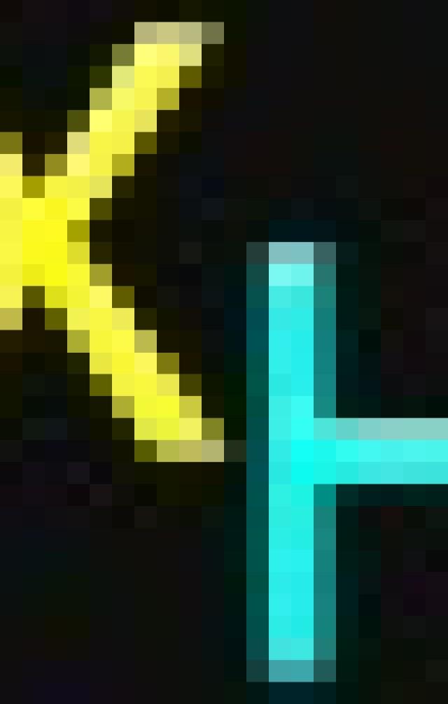 Türk Kadınlarının İnternet Macerası [İnfografik]