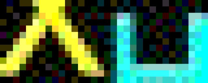 trajan yazı fontu