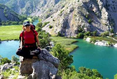 sibenik-outdoor-adventure-home
