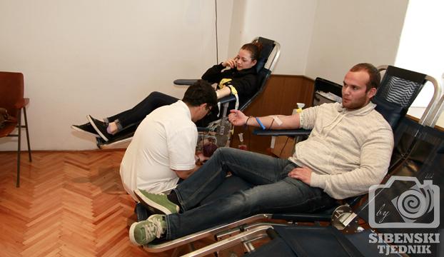 funcuti davanje krvi4