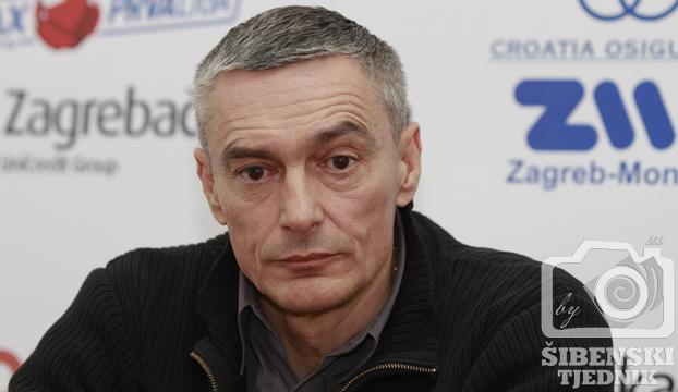 trener petrovic3