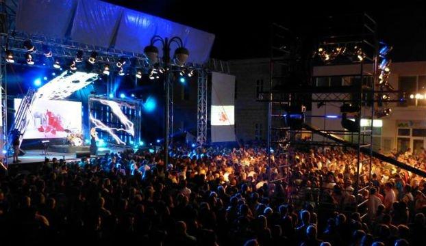 cmc festival 7