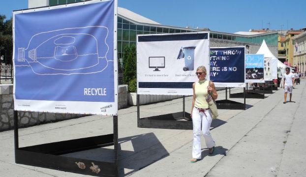 reciklirajmo3x