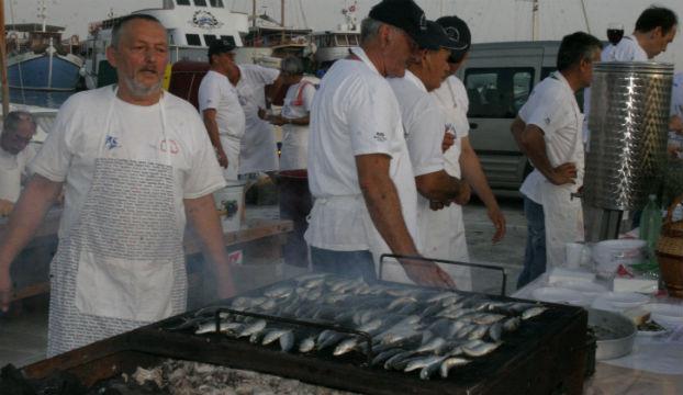ribarska vodice 3