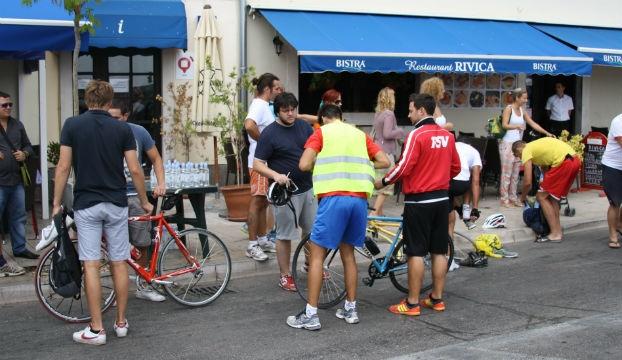 triatlon 3