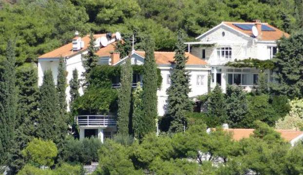 vila orsona 2