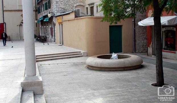 fontana stari pazar 1