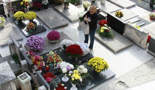 groblje sv. ana 2
