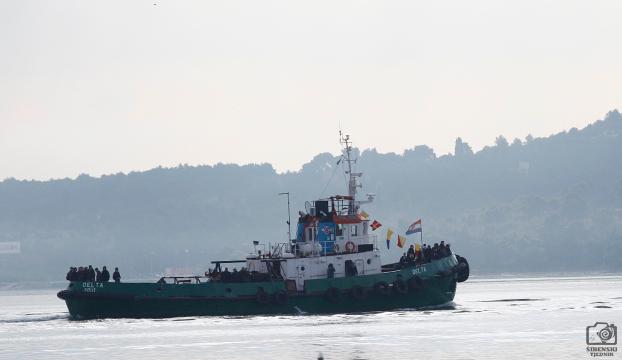 brod kapetanija1