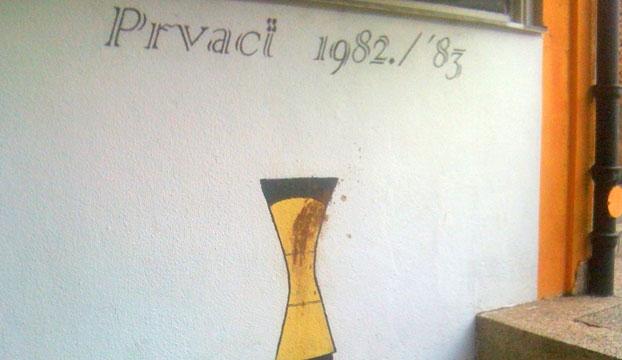 mural blato2