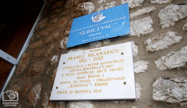 spomen ploca belamaricu1