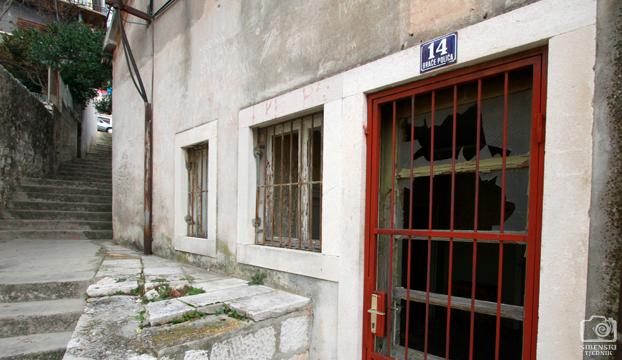 dom za beskucnike4