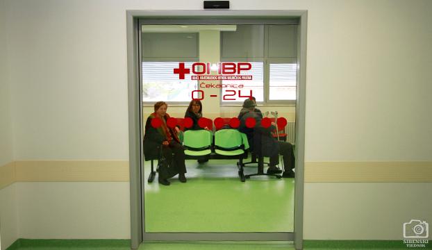 hitan medicinki prijem12