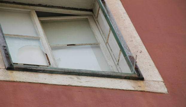 medulić prozor