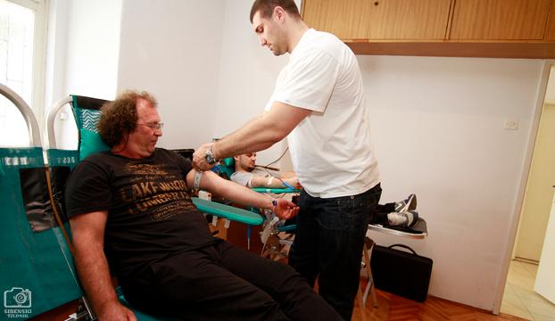 darivanje krvi fincuti5