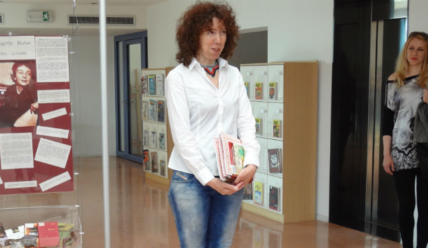 knjiznica-zdenka-bilusic