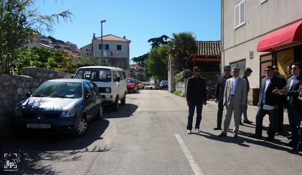 Ulica_stipe_ninica_kolegij
