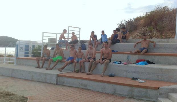 beach rugby sibenik 3
