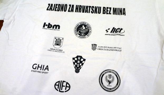 zajedno_za_hrvatsku