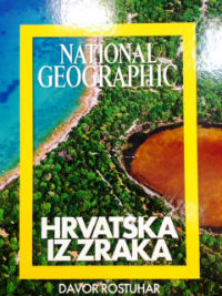 national_geograaphic