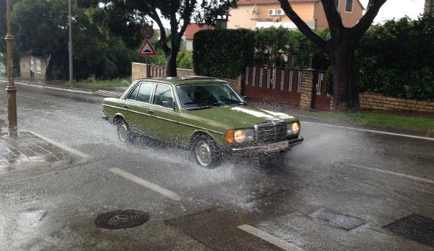 vodice_kiša2