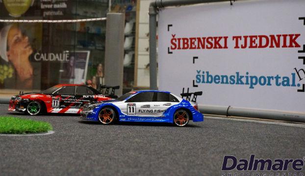 Dalmare_rc_drift_4