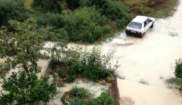 poplava_njivice